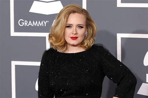 Adele's Hello Becomes First Track To Be Downloaded Over 1m