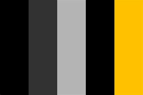 panthers color black panther color palette
