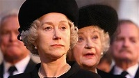 The Queen Movie Review & Film Summary (2006) | Roger Ebert