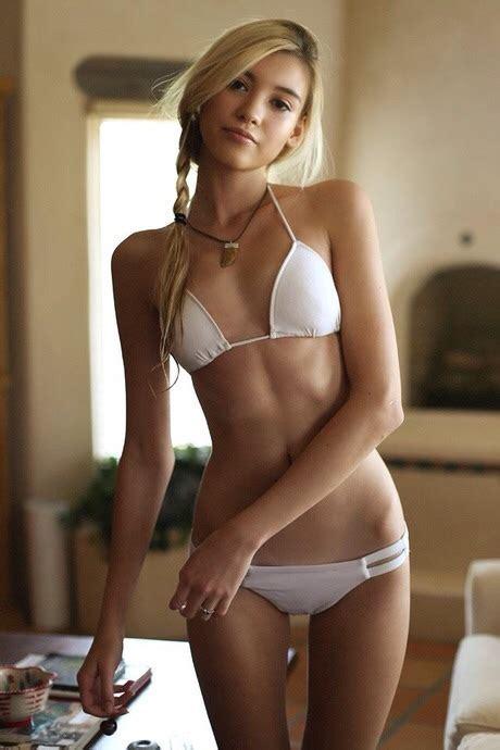 Sexy Jailbait Teen Bra Panties Petite Skinny Thigh Gap Celebrity Leaks Scandals Sex Tapes