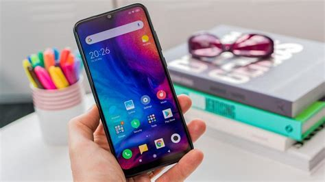 xiaomi redmi note 7 review unbeatable budget android with 48mp tech advisor