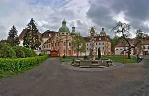 Kloster Marienthal Ostritz : ostritz kloster st marienthal 3 foto bild architektur sakralbauten kl ster bilder auf ~ Eleganceandgraceweddings.com Haus und Dekorationen