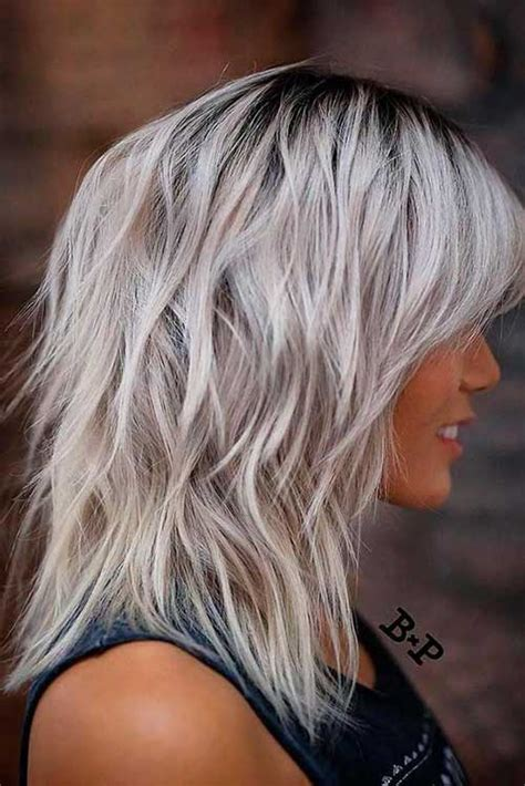latest layered haircuts  women hairstyles  haircuts lovely hairstylescom