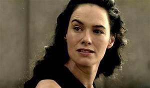 300 Rise of an Empire Lena Headey - Movie Fanatic