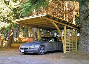 Wood Carports Uk, Plans Kids Furniture