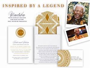 wedding invitations wedding stationery south africa With order wedding invitations online south africa