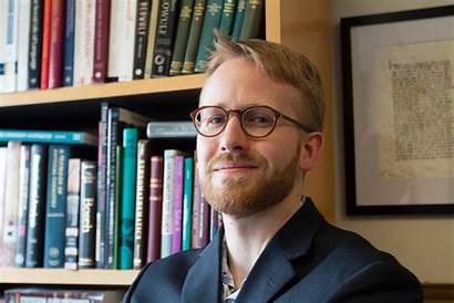 Beowulf Author Harvard Math Edu Medieval History