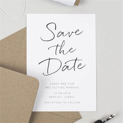 Minimalist Save The Date Card By Pear Paper Co. Printable Business Card Template Word Template. Western Mental Health Institute Template. Pull Tab Templates Free Template. Weekly Work Schedule Template Free Download Template. Persuasive Essay On The Death Penalty Template. Free Sports Flyer Templates. What Is Your Definition Of Customer Service Template. Mba Application Resume Examples