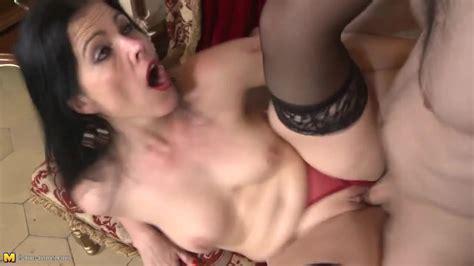 Mature Spanish Madre Suck And Fuck Big Cock Free Porn 77