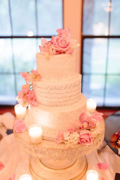 brides cakes kayla knight cakes