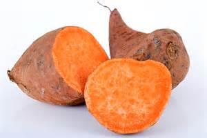 patate douce bienfaits pour la sant 233 des patates douces