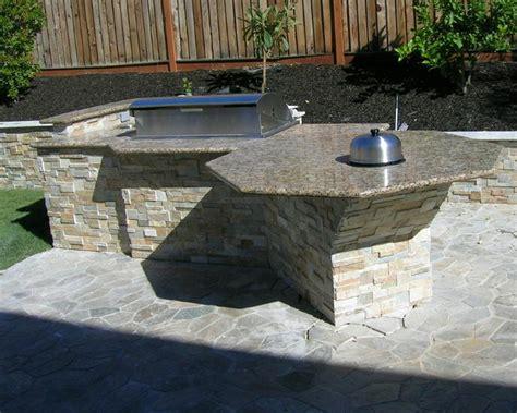 do it yourself granite countertops granite countertops