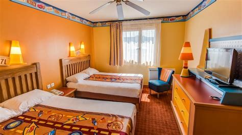 disabled access holidays wheelchair accessible accommodation   disney santa fe