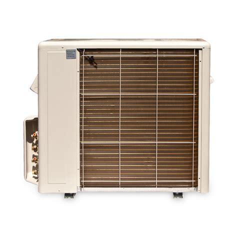lg lmuhv dual zone multi split air conditionerheat pump outdoor unit