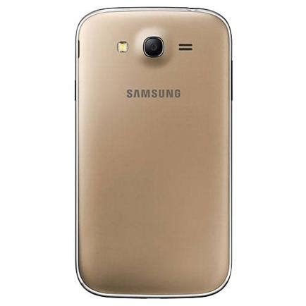 samsung galaxy grand neo plus mobile price specification features samsung mobiles sulekha