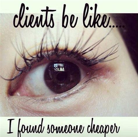 blog images  pinterest eyelash