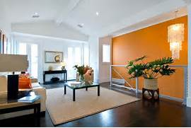 Modern Black House Bright Accents How To Choose Paint Colors And Strategies