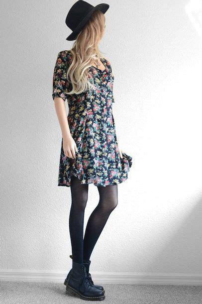 Dress, at - Wheretoget   Grunge dress, Grunge dress 90s ...