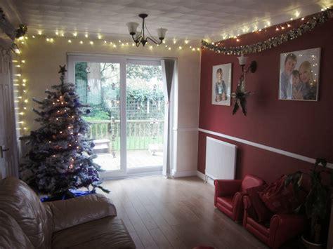 The Need For Ceiling  Ee  Christmas Ee    Ee  Lights Ee   Warisan Lighting