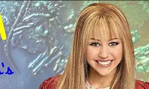 Hannah Montana Trivia Disney Gamescom