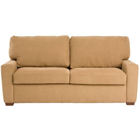 Sofa Sleepers by Tempurpedic Sleeper Sofa Homesfeed