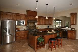 kitchen ideas pictures kitchen remodeling ideas pictures of kitchen designs design trends