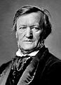 Richard Wagner - Wikipedia, le encyclopedia libere