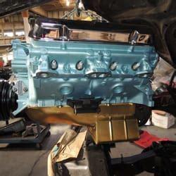 willys auto repair    reviews auto repair