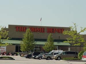 Home Depot Bellingham Mass by Home Depot Bellingham Ma Franklin Ma Massachusetts