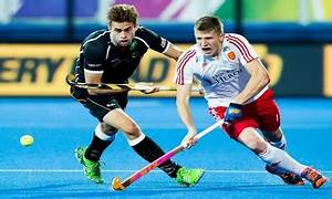 England Hockey in - Leadmill Lane, | Groupon