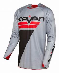 moto gear on pinterest helmets fox racing and nova With seven mx jersey lettering