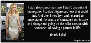 Anti Lgbt Quote... Funny Anti Marriage Quotes