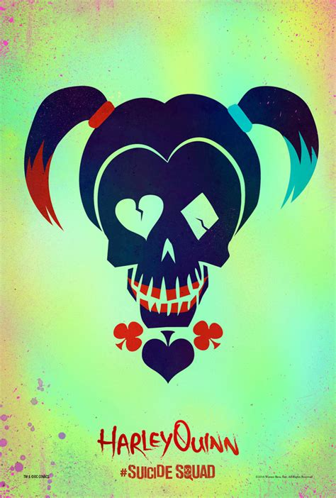 cool minimalist skull wallpapers
