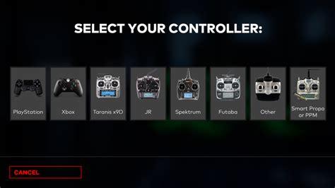 multi computer best quadcopter fpv simulators drone multirotor trainer