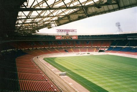 wembley stadium  london  stadium guide
