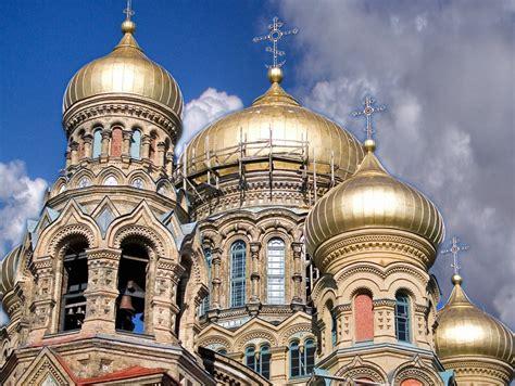 Iepazīsti skaistākās Latvijas vietas bez liekiem ...