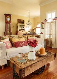 French, Country, Style, Ideas, 27, French, Country, Style, Ideas, 27, Design, Ideas, And, Photos