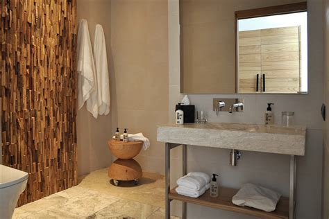 Wandverkleidung Mit Holz by Wandverkleidung Holz M Bs Holzdesign