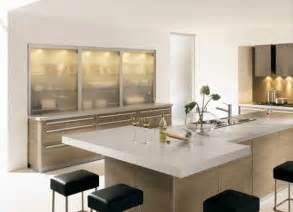 interior kitchen designs modern kitchen interior decor iroonie
