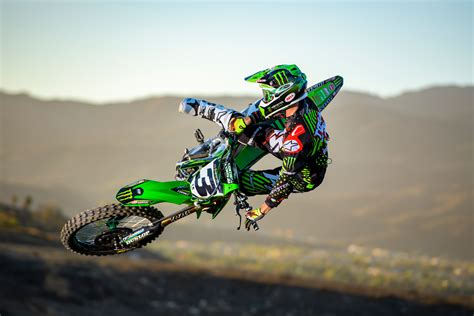 motocross racing 100 motocross racing events motocross action