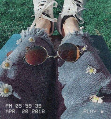 pinterest camillefrederickk aesthetic vintage