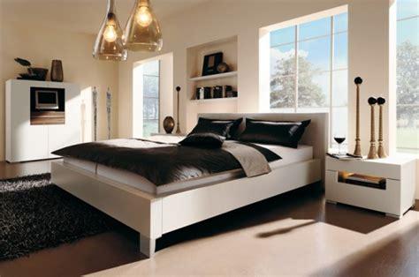 korean modern bedrooms  girls interior design