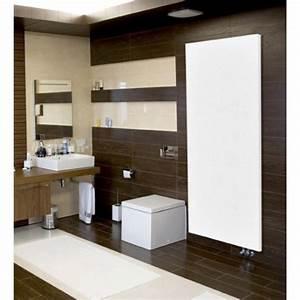 Hornbach Heizkörper Bad : tibutherm thassos design heizk rper aus marmor kalkstein ~ Michelbontemps.com Haus und Dekorationen