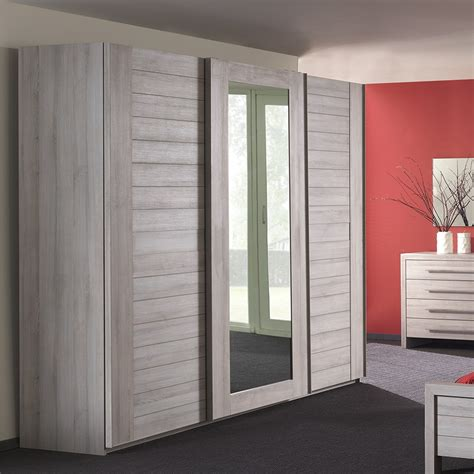 fly chambre adulte armoire chambre fly raliss com