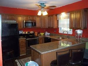 swartz kitchen traditional kitchen baltimore by With kitchen cabinets lowes with jewish holiday candle holder