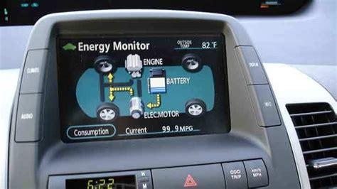 Hybrid Cars Gas by Hybrid Car Vs Gas Car Cost Efficiency Car Maintenance Tips