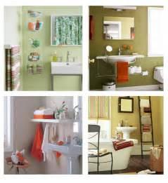 ideas for bathroom storage in small bathrooms small bathroom storage ideas decobizz