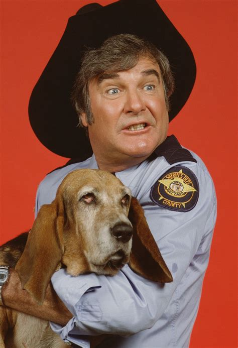 'dukes Of Hazzard' Star James Best Dead At 88  Rolling Stone
