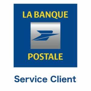 La Banque Postale Assurance Auto Assistance : service client la banque postale num ro de t l phone ~ Maxctalentgroup.com Avis de Voitures