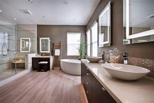 pictures of bathroom designs bathroom designs 2014 moi tres